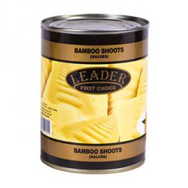 LEADER Bamboo Shoots