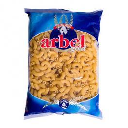Arbel