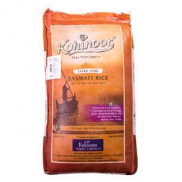 KOHINOOR GOLD EXTRA LONG Basmati Rice