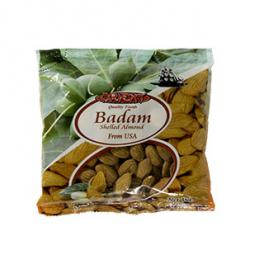 ORIENT Almond 200g