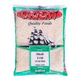 ORIENT Dholl (Urid Dholl)