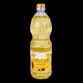 ORIENT Gold Sunflower Oil