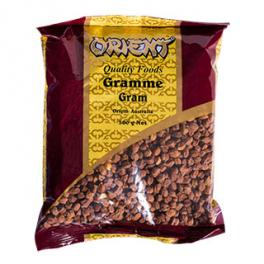ORIENT Gramme sec (Besi Chick Peas)