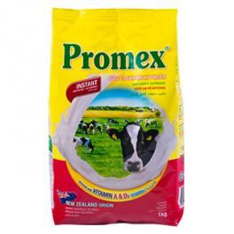 PROMEX Full Cream Milk Powder