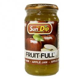SUNDIP Assorted Jam