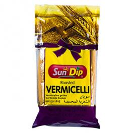 SUNDIP Vermicelli Roasted