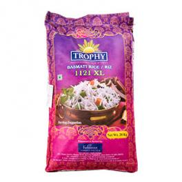 TROPHY GOLD Basmati Rice